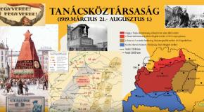 Történelmi tévhitek – Ritter György előadása