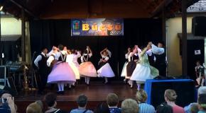 Solymári Búcsú 2019. – Táncolj, Solymár!