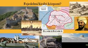 Témakör – Történelmi tévhitek Solymárról