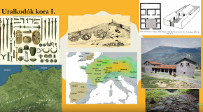Történelmi tévhitek Solymárról
