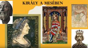 Témakör – Történelmi tévhitek (Solymári vár)