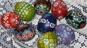 Húsvéti vásár