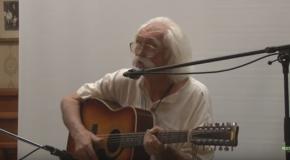 Tolcsvay Béla előadás