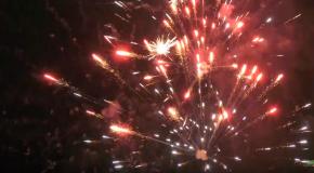Koncert és tűzijáték Augusztus 20-án Pilisszentivánon