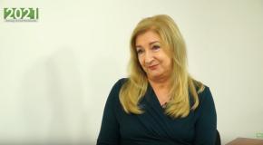 Újévi interjú Pilisszentivánról