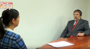Újévi polgármesteri interjú Solymárról