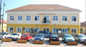 20 millió forint kiegészítő támogatást kapott Vörösvár