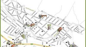 Városismereti futóverseny Piliscsabán