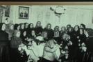 Végleg kitiltva – film a kitelepítésről (HD)