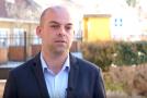 Polgármesteri villáminterjú Pilisvörösvárról